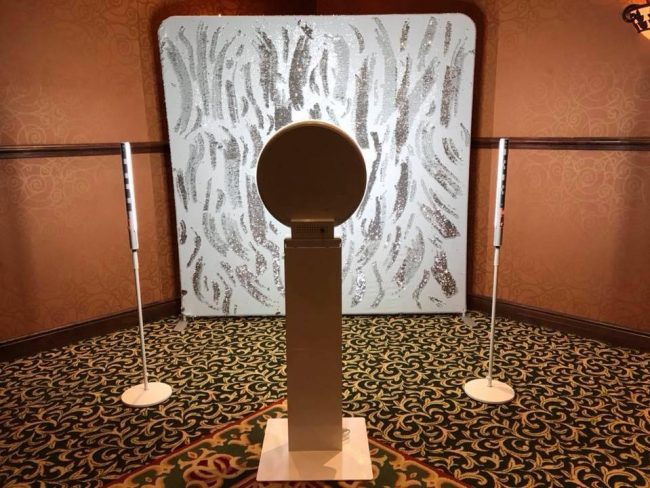 Photo Booth Rental Archives - Magic Moment Photo Booth